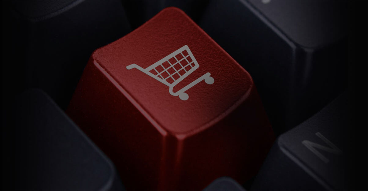 How To Market Your eCommerce Site